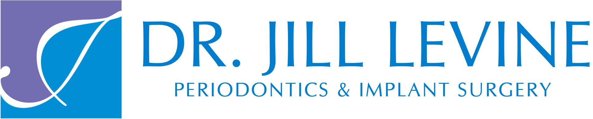 Dr. Jill Levine Periodontics and Dental Implants